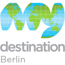 mydestination-berlin_small